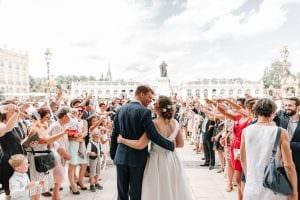 photographe-mariage-nancy-provence-orleans-bordeaux-wedding-photographer