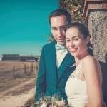 photographe de mariage Nancy Metz Luxembourg