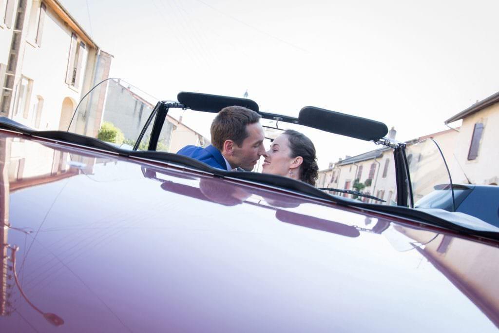 photographe de mariage nancy metz epinal luxembourg