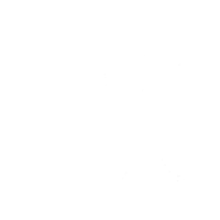 Les Ateliers du Lux