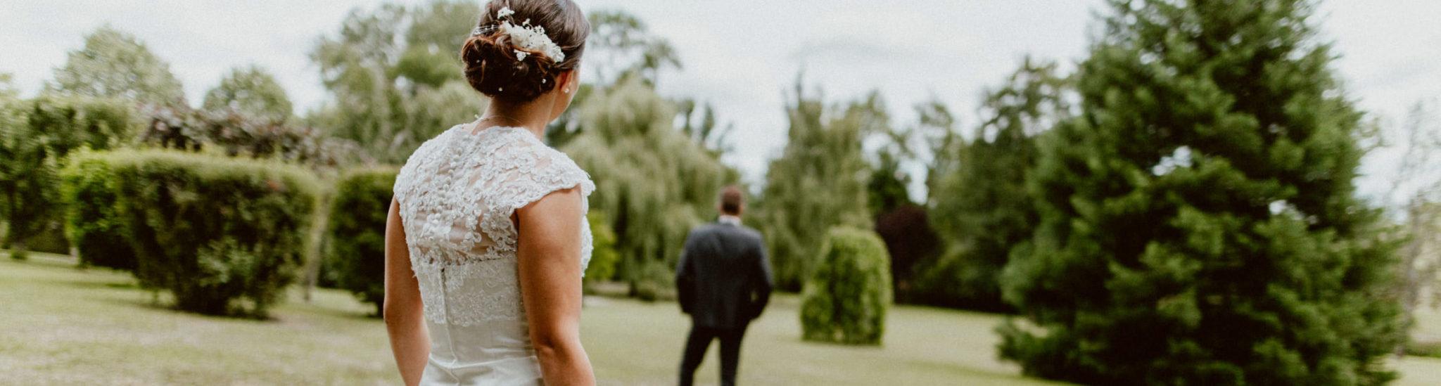 photographe mariage 2020