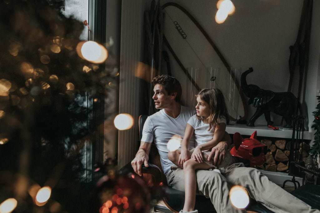 photographe de famille Paris