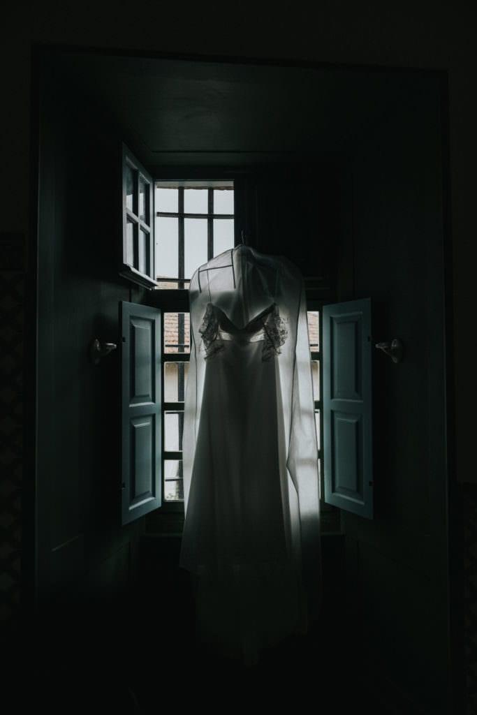 mariage chateau de boucq