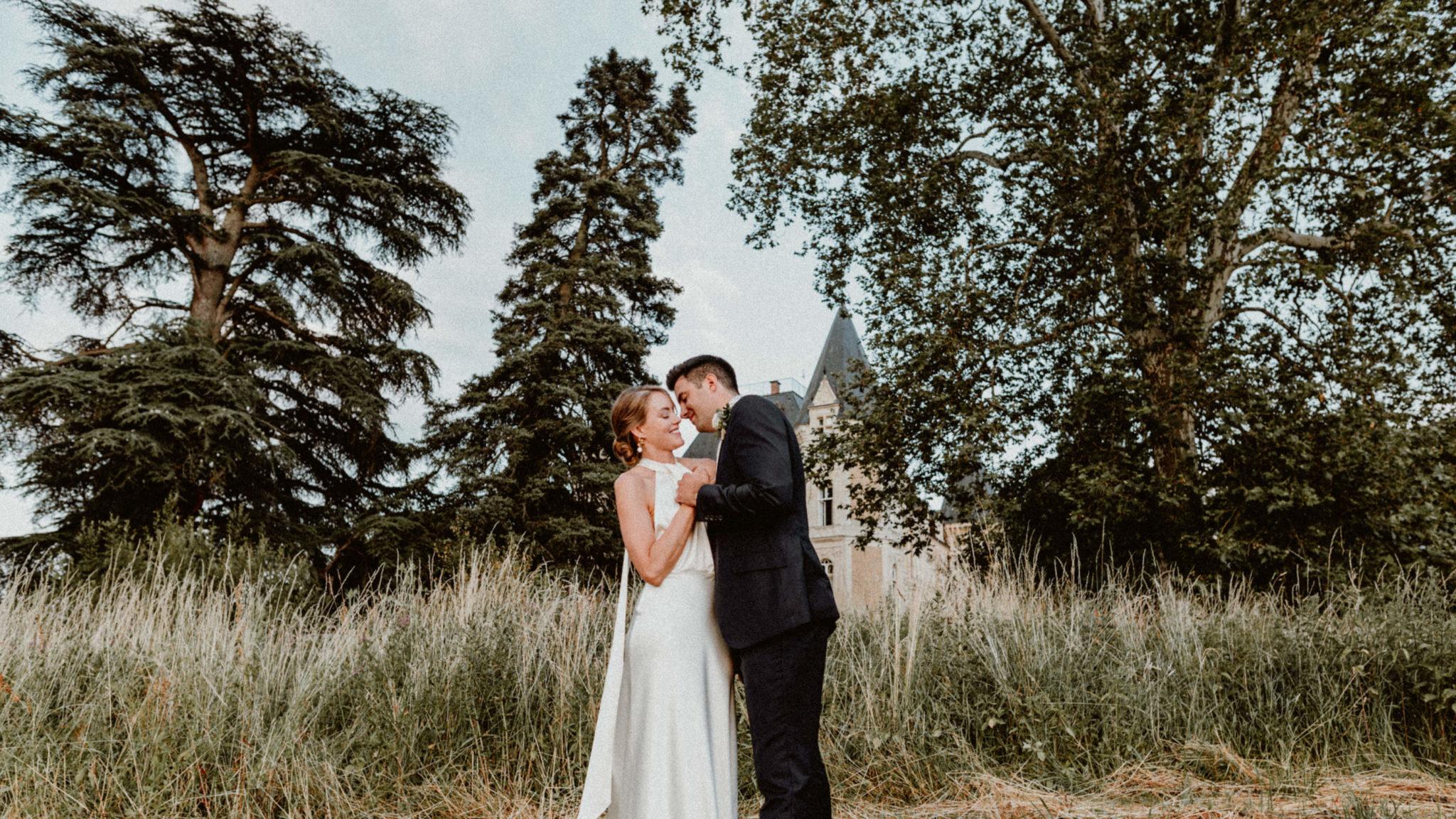 photographe mariage Nevers