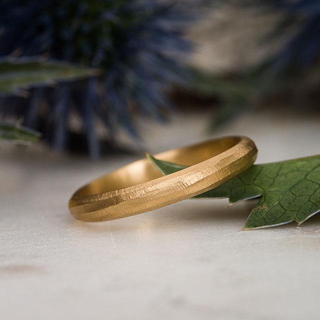 Comment organiser un mariage plus éthique, équitable et éco-responsable ? 2
