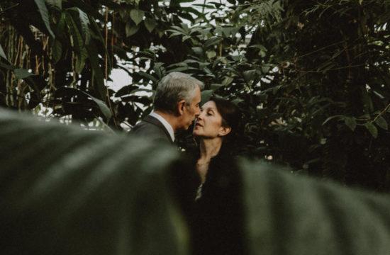 mariage à la maison de Myon de Nancy