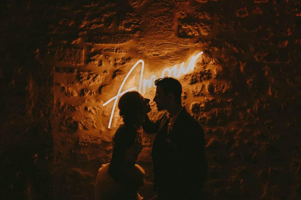 photographe de mariage à Saint-Emilion