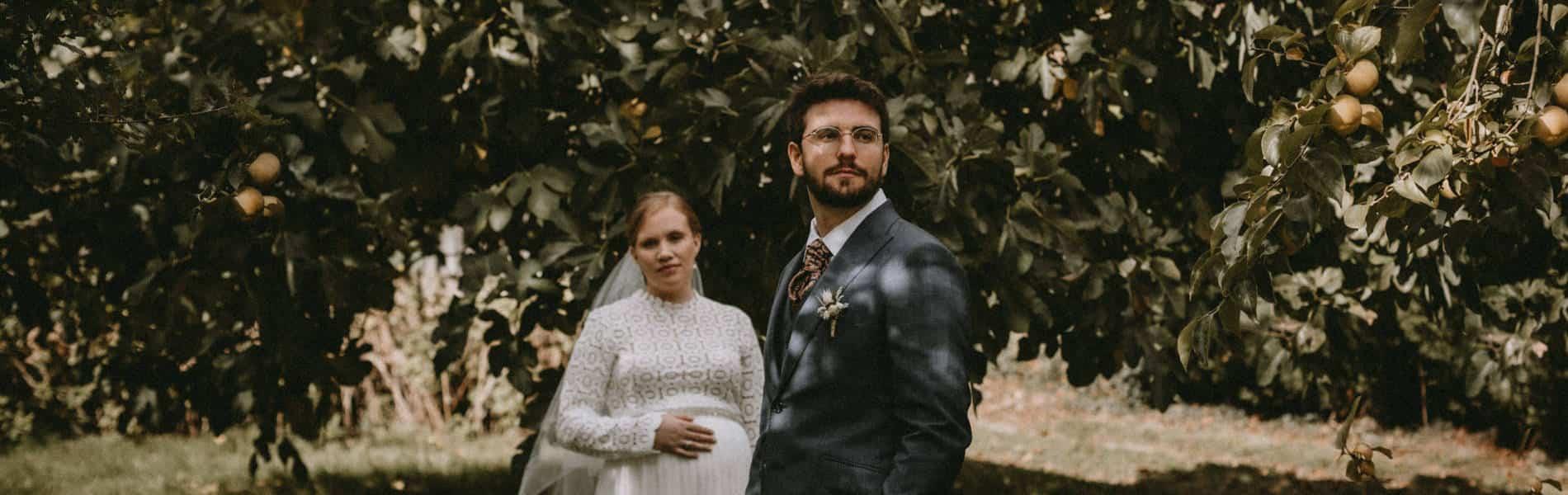 photographe de mariage Bergerac