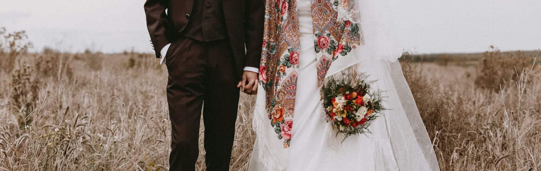 photographe mariage Autigny-la-Tour