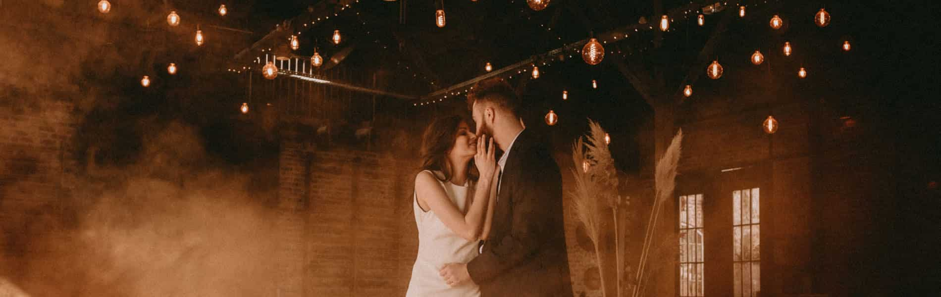 préparatifs mariage anglet