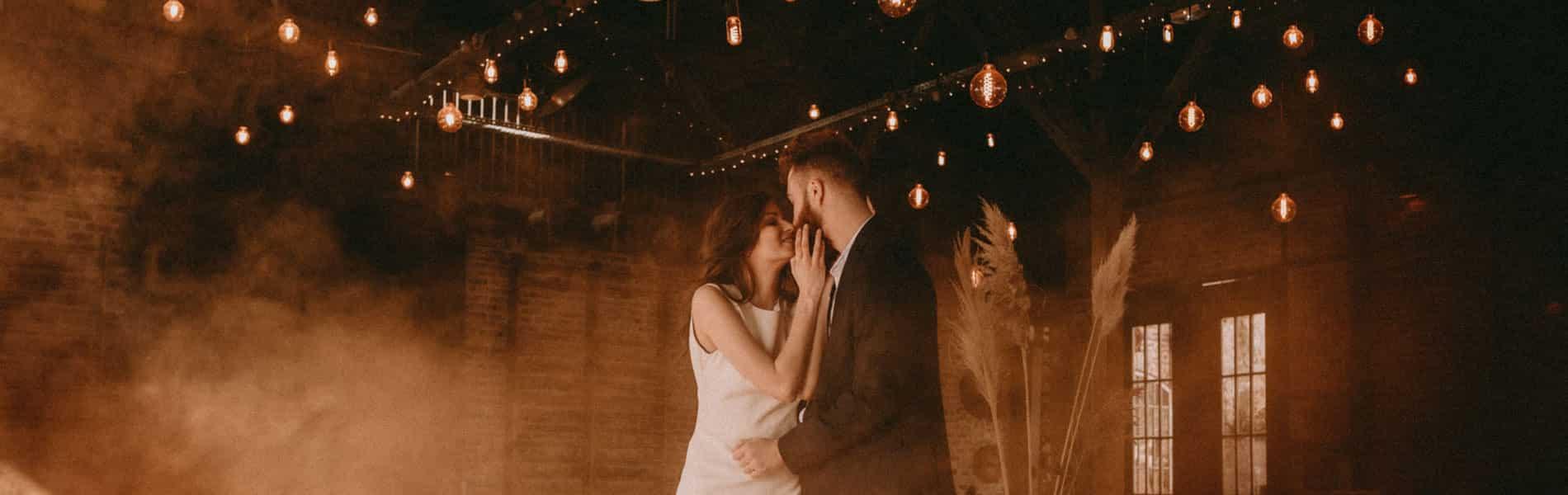 ceremonie de mariage andernos