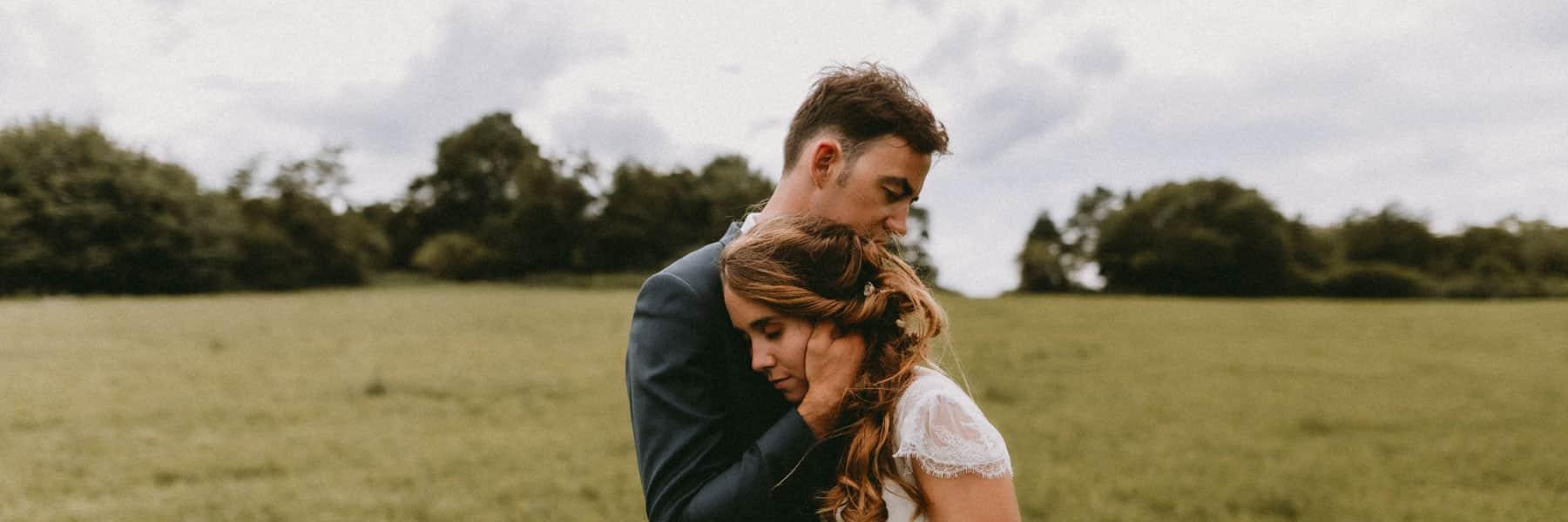 photographe mariage biganos