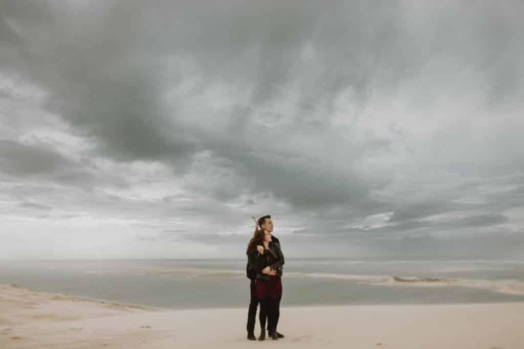photographe bassin d'arcachon