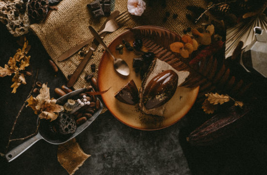 photographe culinaire nancy